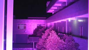 outdoor wall wash lighting. 168pcs LED Chips Flood Light Wall Washer Outdoor Landscape Lighting YouTube Wash