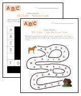 Best 25  English day ideas on Pinterest   Kindergarten english also  as well Plants  Animals   The Earth Worksheets   Free Printables together with Fathers Day Ideas for Children furthermore  besides Kindergarten Winter Worksheets   Free Printables   Education likewise 7 best Proyectos que intentar images on Pinterest   Kids besides  additionally Best 25  Seasons activities ideas on Pinterest   4 seasons weather further Thanksgiving Crafts  Worksheets  and Activities further Kindergarten Winter Worksheets   Free Printables   Education. on day and night for kids worksheets school activities mountain worksheet preschool