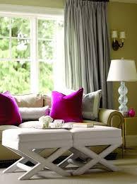 surprising small coffee table ideas 28 15 beautiful designs