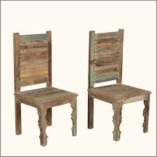 Articles With Distressed Dining Room Table Set Tag Splendid - Distressed dining room table and chairs