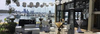 functions furniture. Outdoor Event Decor And Seating At A Harbour Functions Furniture