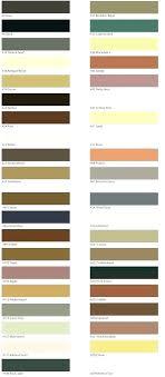 Custom Grout Color Chart Epoxy Tile Grout Home Depot Juegosdemotocross Co