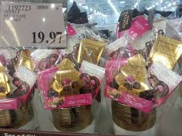 costco gift baskets canada gift ideas