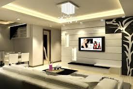 Home Interior Decoration Accessories Unique Inspiration