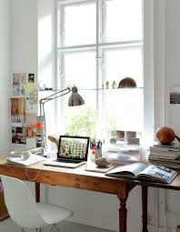 vintage home office. Vintage Home Office Tour F