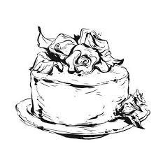 創造的な普遍的な花カード手描きのテクスチャ結婚式記念日誕生日