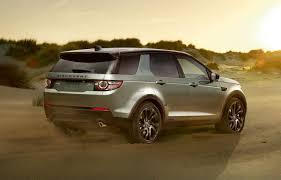 Land Rover LR2 Battery Replacement Lawsuit Survives ...