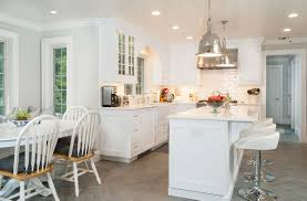 Long Island Kitchens Bathroom Design And Remodeling North
