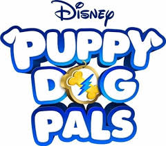 Dogs are, without a doubt, man's best friend. Puppy Dog Pals Coloring Pages New On Disney Junior April 14th