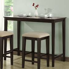Small Picture Fabulous Counter Height Kitchen Tables Ideas READINGWORKS Furniture