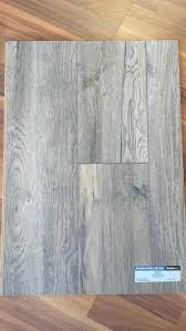 gray floors what color walls dark grey floor what colour walls