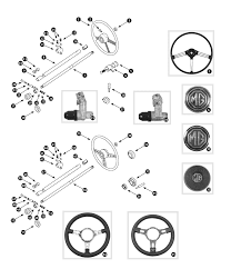 99 land rover discovery parts wiring diagram and engine diagram 1165 99 land rover discovery parts