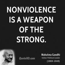 "injustice anywhere is a threat to justice everywhere dr martin  essay on importance of nonviolence images ""the power of nonviolence"" essay be rethought as becoming a perception that acknowledges the altering nature of"