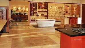 bathroom remodeling showrooms. Perfect Bathroom NCKBkitchenbathshowroomtile Intended Bathroom Remodeling Showrooms