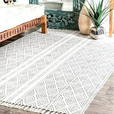 target rugs 5x8 full size of white area rug blue and rugs grey target handmade