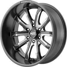 moto metal wheels 20x12. 20x12 gray milled moto metal mo983 wheels 5x5 -44 lifted fits jeep commander