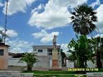 imagem de Apuiarés Ceará n-17