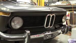 Coupe Series 2002 bmw for sale : 1973 BMW 2002 OH TOO For Sale in Sydney, Australia - YouTube
