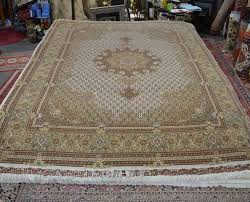 rug gallery 10x13 949 366 6060 orange county rugs repair for more than 20 years design rug gallery san clemente