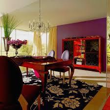 room ideas exterior decor sharp