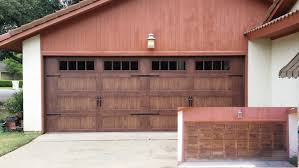16x7 garage doorDoor garage  Overhead Garage Door Garage Door Spring Repair 16x7