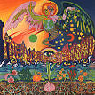 Incredible String Band/5000 Spirits or the Layers of the Onion