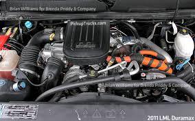 spied! gm& 39;s next duramax diesel engine 2011 Duramax Diesel Fuel Filter Cat Fuel Filter Adapter Duramax