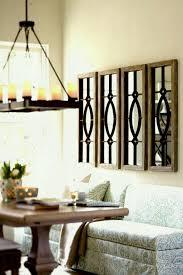 diy dining room wall decor. Dining Room Ideas Pinterest Wall Decor Of Diy S