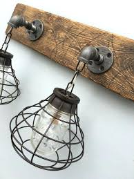 bathroom vanity lighting fixtures. Farmhouse Vanity Lights Under Cottage Style Bathroom Lighting . Fixtures