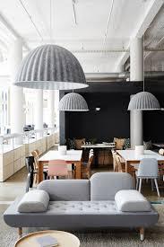 scandinavian office design. Share On: Scandinavian Office Design M