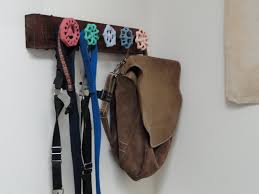 Creative Ideas For Coat Racks Furniture 100 Diy Rustic Coat Rack Ideas Racks And For Furniture 59