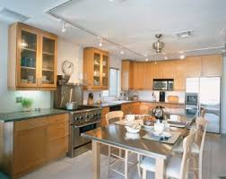 decorating ideas for kitchen.  Ideas Kitchen Decorating Ideas Intended For