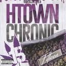 H-Town Chronic, Vol. 15