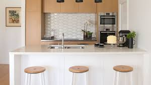 Fresh Design For Kaboodle Kitchen Cabinets Bunnings Paint