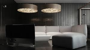 Дизайн мини квартиры студии в стиле минимализм