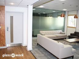 office partition designs. Office Partition Designs