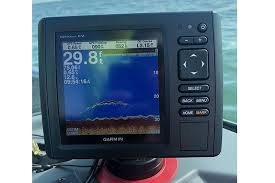 Best Chart Plotters What Is The Best Chartplotter Boating Geeks