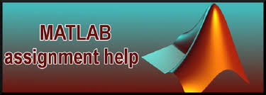 matlab assignment help get help in matlab project help matlab assignment