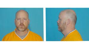 Former Greene Co. teacher gets probation for reportedly asking ...