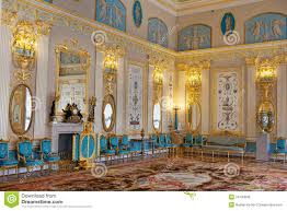 Show Posts Alexandre Mikhaelovitch House Plan Catherine Palace Catherine Palace Floor Plan