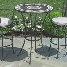 bar height table set unique counter height patio furniture small patio bar stools amazing small