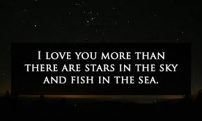 I Love You Quotes Tumblr Magnificent I Love You Quotes Tumblr Quotesta