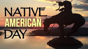 The original earth day on april 22 in 1970 drew americans' attention to their planet. Will Native American Day Replace Columbus Day Creating Joyful Unity Through Sports And Education To Heal Mother Earth For All Our Children Including Through The Olympics