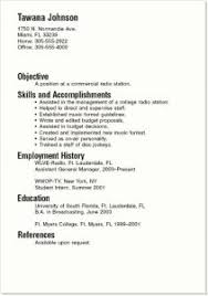 Download How To Make A Resume College Student In Many Resolutions Bellow :  Download Sizes:
