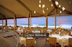 Chart House Ft Lauderdale Reviews Chart House Restaurant 2fla Floridas Vacation And Travel