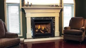 majestic fireplace parts list regency edmonton replacement
