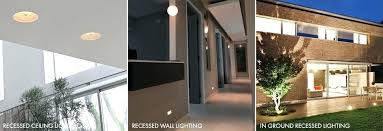 Cheap interior lighting Neon Ceilings The Most Common Use Of Recessed Lighting And What Well Focus On Here Is From Lorenzonaturacom Cheap Recessed Lighting Mixedemotions