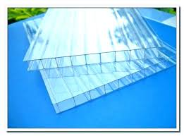 clear corrugated roof panels home depot clear roof panels corrugated clear corrugated roof panel home depot