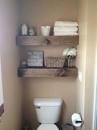 Image Bathroom Decor 24architecture 122 Cheap Easy And Simple Diy Rustic Home Decor Ideas 116