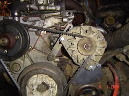 putting a disco 200tdi engine in a 90 land rover technical pas the standard defender td and defender tdi mounting bracket etc8854 £71 and the pumps front flat mounting plate err1976 £11 was used to mount the